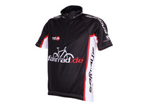 RCP fahrWieler.de Kids Team Jersey